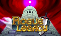 Article_list_roguelegacy-2013-07-08-03-30-39-32-copy-660x330