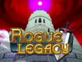 Hot_content_roguelegacy-2013-07-08-03-30-39-32-copy-660x330