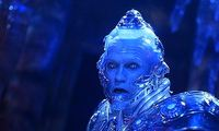 Article_list_mr_freeze
