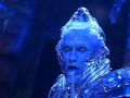 Hot_content_mr_freeze