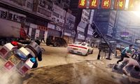 Article_list_sleeping_dogs