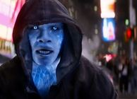 the amazing spider-man 2 electro