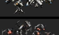 Article_list_killzone_shadow_fall_drone_skin