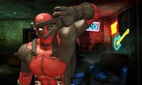 Article_list_deadpool