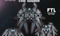 Article_list_ftl_lanius_race