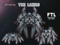 Hot_content_ftl_lanius_race