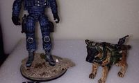 Article_list_call_of_duty_riley_dog