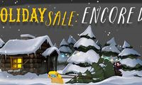 Article_list_holiday_sale_encore_day