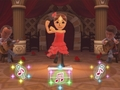 Hot_content_news-wii-fit-u