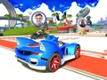 Hot_content_news-sonic-transformed-ios