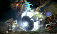 Article_list_news-realm-reborn