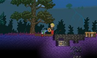 Article_list_farming_starbound