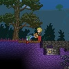 farming starbound