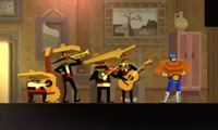 Article_list_guacamelee_mariachi_band