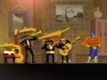 Hot_content_guacamelee_mariachi_band