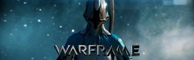 Warframe Screenshot - 1158285