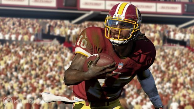 Article_post_width_madden_nfl_25_rg3