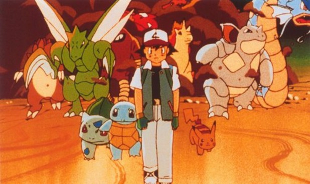 Article_post_width_news-pokemon-first-movie