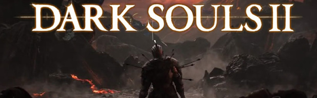 Dark Souls II Screenshot - 1158329