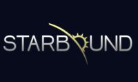 Article_list_starbound_logo