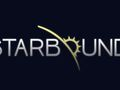 Hot_content_starbound_logo