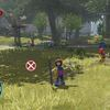 LEGO Marvel Super Heroes Screenshot - gambit lego marvel super heroes