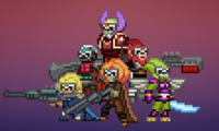 Article_list_starbound-heroes-group-shot_zps1059d529