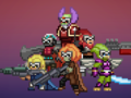 Hot_content_starbound-heroes-group-shot_zps1059d529