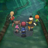 Pokémon X and Pokémon Y Screenshot - Pokemon X & Y