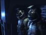 Gallery_small_alien_isolation_2