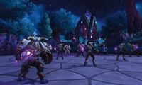 Article_list_wow_warlords_of_draenor