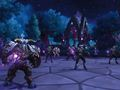 Hot_content_wow_warlords_of_draenor