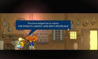 Article_list_guacamelee_greatest_enchilada