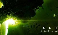 Article_list_alien_isolation_banner