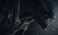 Article_list_alien_isolation