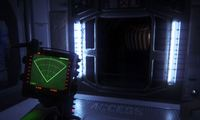 Article_list_alien_isolation_1