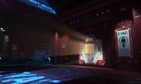 Article_list_alien_isolation_3