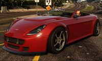 Article_list_gta_5_car
