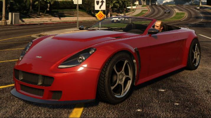gta 5 car JPGXbox 360 Gta 5 Cars
