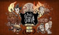 Article_list_dont_starve