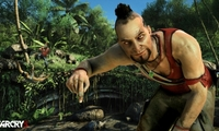 Article_list_news-far-cry-3
