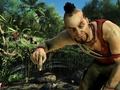 Hot_content_news-far-cry-3