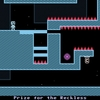 VVVVVV Screenshot - VVVVVV