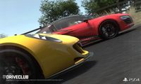 Article_list_driveclub