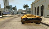 Article_list_los_santos_gta_4