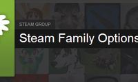 Article_list_steam_family_options