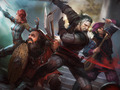 Hot_content_news-witcher-adventure-game