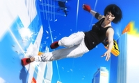 Article_list_news-mirrors-edge