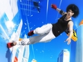 Hot_content_news-mirrors-edge