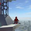 deadpool lego marvel super heroes